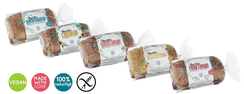 hemsida bröd 1