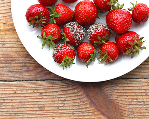 jordgubbar-dopppade-i-chia