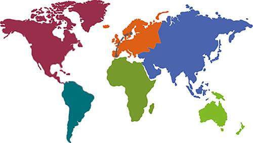 karta-spanien