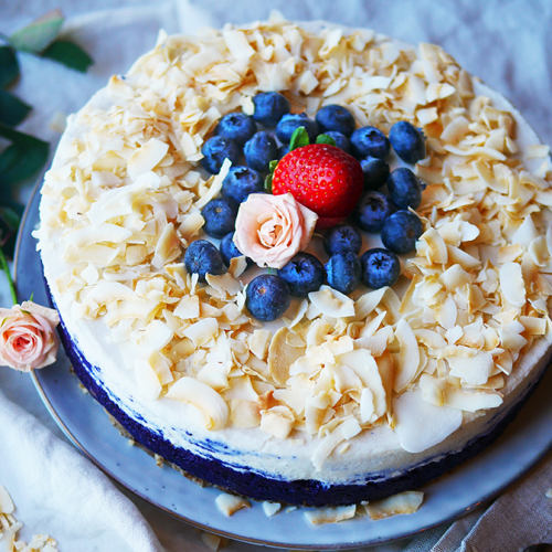 Blåbärs_cheesecake_to_use