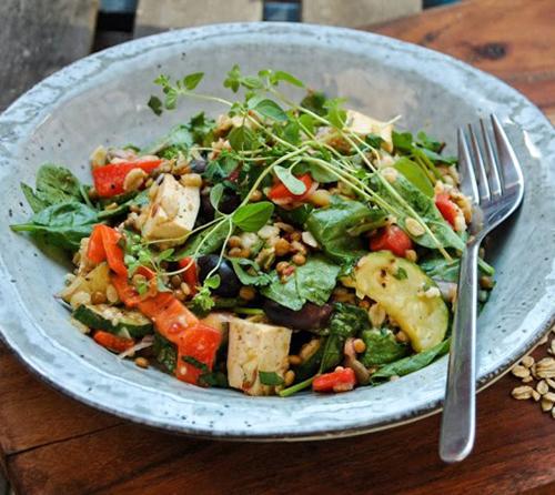 Grillade-grönsaker-med-mathavre-och-fermenterad-tofu-sellton_3